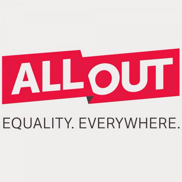 Allout.org