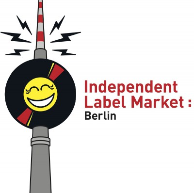 independent-lable-market-berlin-2015
