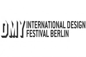 DMY International Design Festival 2016 2×2 tickets available