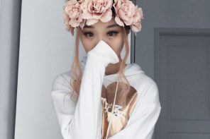 Fashionista Cami Nim reveals what's behind her trendsetting styles on indieRepublik