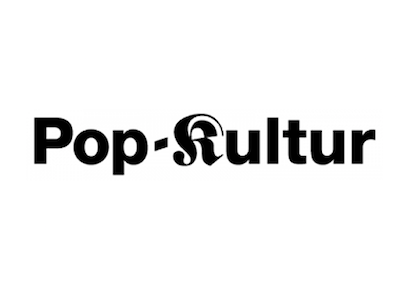 pop-kultur-indieberlin
