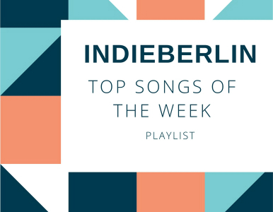 Top Songs Of The Week