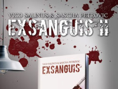 Cover_Exsanguis_II