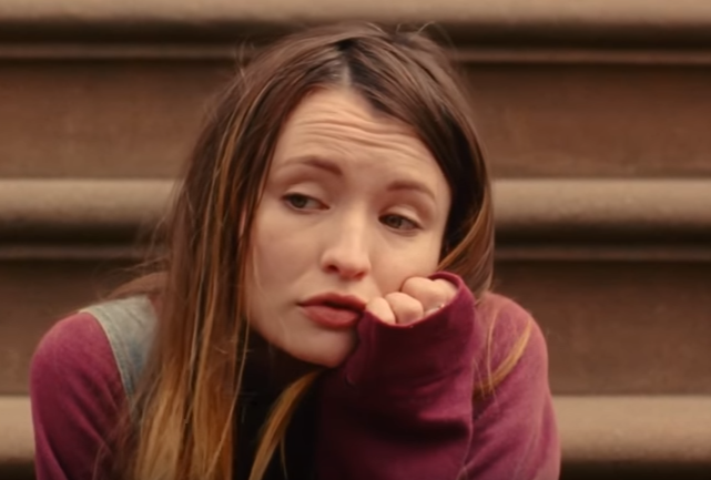 still from golden exits reivewed by indieBerln at Berlinale 2017