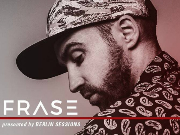 frase berlin sessions monarch 29.5.17