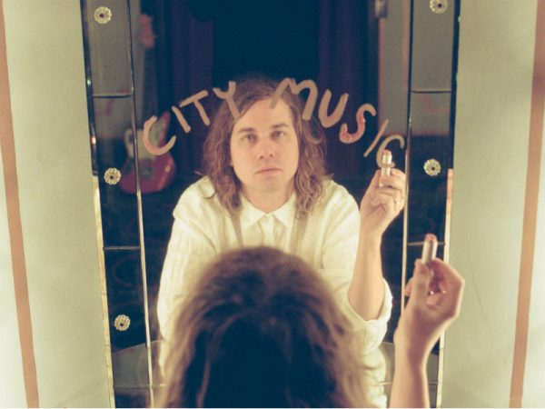 kevin morby city music interview indieberlin
