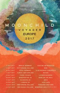 EURO-MOONCHILD-POSTER-FINAL-FB (Small)