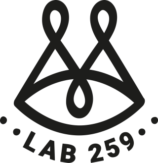 lab259 logo interview with indieBerlin