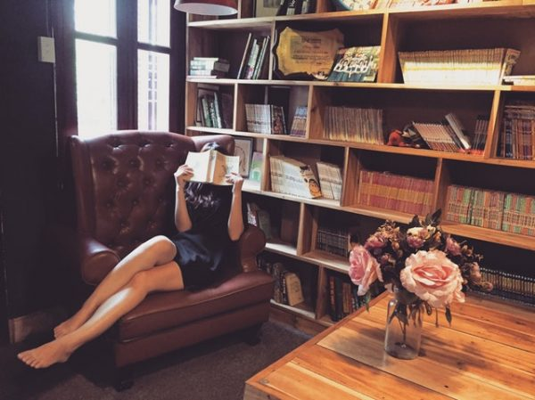 indieberlin relaunches indie lit and book reviews