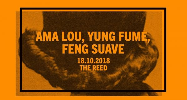 introducing yung fume ama hou feng suave the reed