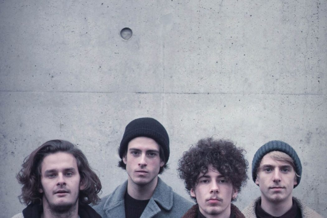 Luxembourg-band-Tuys-indieberlin-review-luxembourg-sounds-like