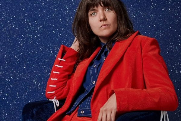 courtney-barnett-live-at-huxleys-indieberlin-review