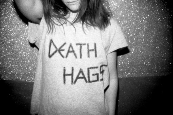 death-hags-live-8mm-bar-win-tickets-indieberlin