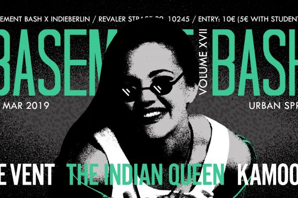 Basement-Bash-Vol-XVII-with-Levent-theindianqueenofficial-kamoos-davidwattsfoundation