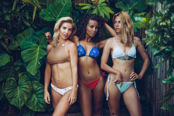 sheisfromthejungle-socially-conscious-swimwear-brazil
