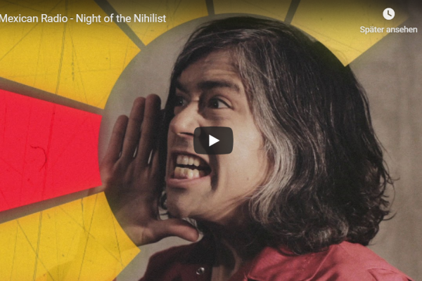 Night-of-the-Nihilist-Review-Mexican-Radio
