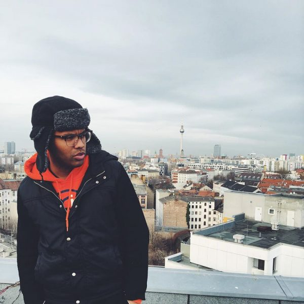 black-prez-hip-hop-interview-indieberlin