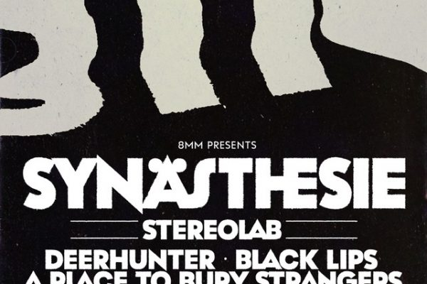 synesthesie-poster-2019-lineup-1559579648-640x901